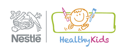 healthy_kids_logo_dec_2011
