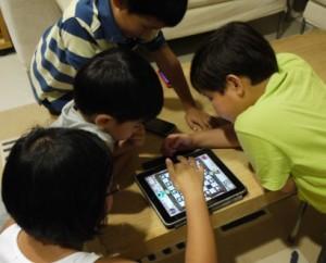 kids-ipad-e1322566682803