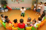 chinese-parents-are-becoming-more-anxious-about-their-childrens-early-childhood-education.jpg